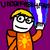 UnderfreshFan