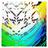 Buerzelse's avatar
