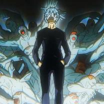 Dobleangel's avatar