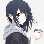 Kineli's avatar