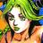 確かにフレーズ's avatar