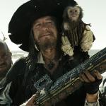 Pirates-HB-2017's avatar