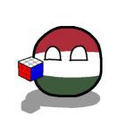 HungarianMapper17