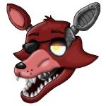 WitheredFoxy24's avatar