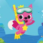 PandaKawaii991's avatar