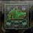 Свобода12's avatar
