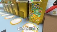 Hive slot 44
