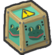 Box-O-Frogs.png
