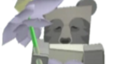 Make His Pockets Hurt Roblox Id Code Spirit Bear Bee Swarm Simulator Wiki Fandom