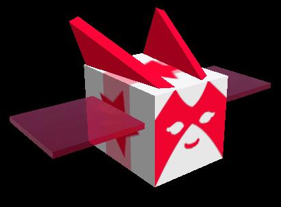 Crimson Bee Bee Swarm Simulator Wiki Fandom
