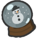 Snowglobe.png