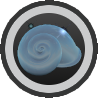 Silver Shell Amulet.png
