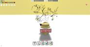 RobloxScreenShot20210611 130330529