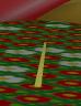 Gifted pepper spike