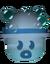 Bubble Mask.png