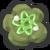 Atomic Treat.png
