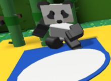 Panda Bear.PNG