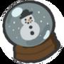 Snowglobe Shake.png