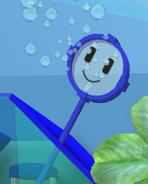 BubbleWandSpit