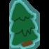 Fis pinetree