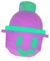Gummy Mask.png