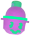 Gummy Mask.png