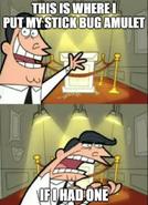Meme 6i0