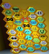 Myroblox hive
