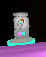 Glue Dispenser.png
