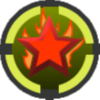 ScorchingStarIcon.png