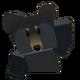 Category:Bears