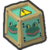 Boxofrogs.png
