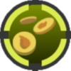 Coinscatter.png