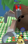 CoconutCrabAttackA