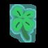 Fis clover
