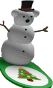 Snowbear Summoner2.png