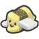 Marshmallow Bee.png