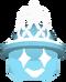 Diamond Mask.png