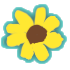 Boost Sunflower Field