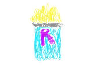 Flower Crown Roblox Id Code Roblox Speed Simulator X Codes User Blog Demraw Ability Tokens But Translated Bee Swarm Simulator Wiki Fandom