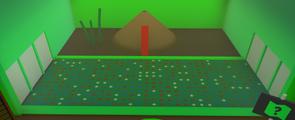 Муравьиное поле