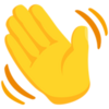 Waving-hand-sign 1f44b.png