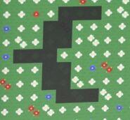 Field(