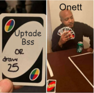 Meme 8.0