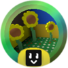 SunflowerGrandmaster.png