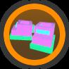 Icon Gummy Boots