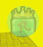 Royaljellytoken