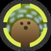 PassiveEmergencyCoconut.png
