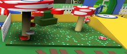 MushroomField.png