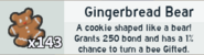GingerbreadBearsInInventory